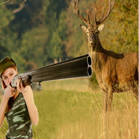 Hunting License Fees