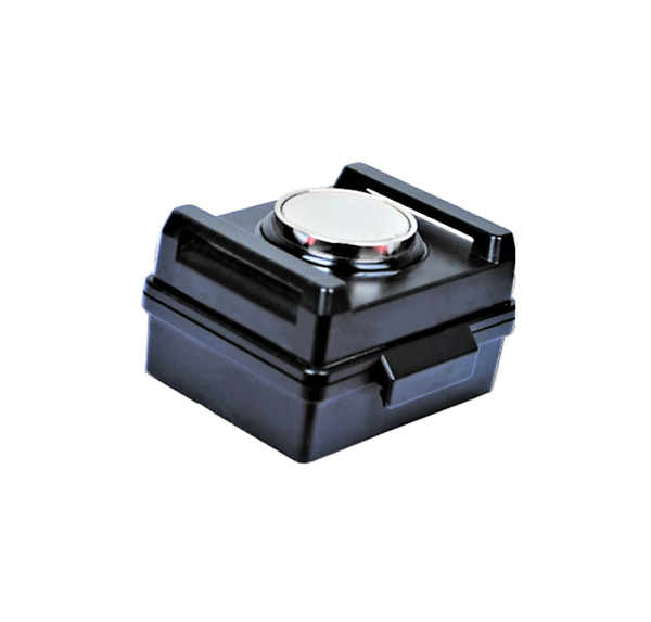 Waterproof Box for GPS Trackers