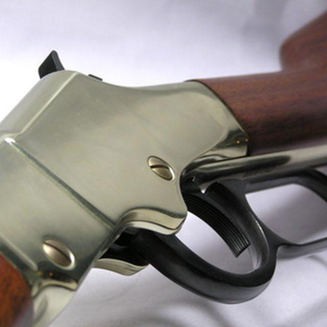 dehumidifier-gun-safe_-800x800