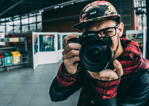 a-beginners-guide-to-photography