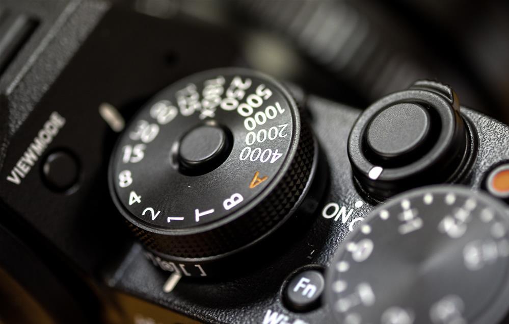 photograph-level-1-1711