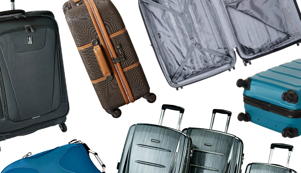 suitcase-101-step-by-step-guide-to-choosing-the-right-travel-luggage-cover-1
