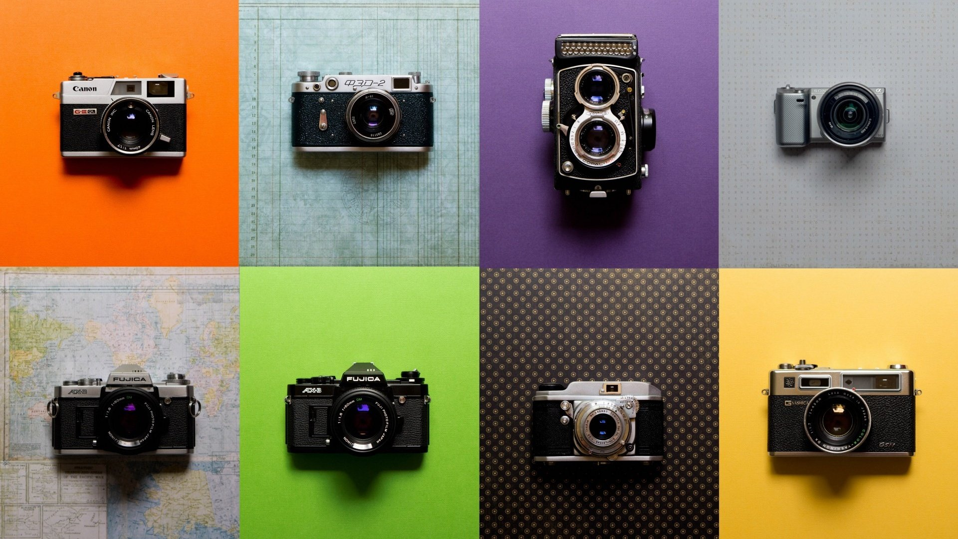 ws_Vintage_Cameras_Collection_1920x1080_36b3390d-987e-4758-ba8c-304ae10a012f_2048x2048