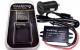 Trackimo Universal Charging Kits