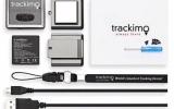 Complete Trackimo Set