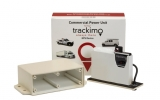 Trackimo Commercial Pack