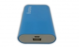 Trackimo Powerbank 6000mah