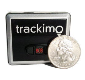 2g-trackimo-unit-with-coin-1
