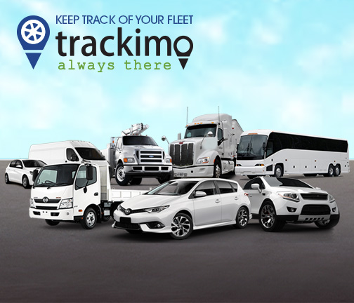 Keep-Track-of-Your-Fleet