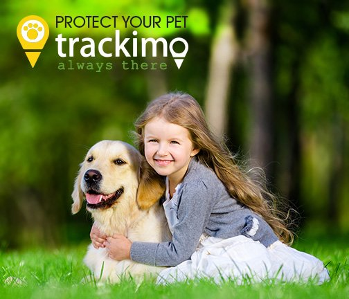 PROTECT-YOUR-PET