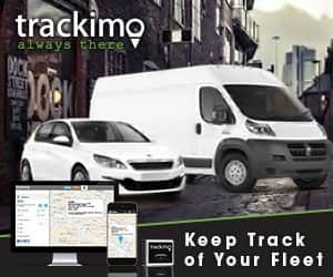 Trackimo-Fleet-management_b-300x250-min (1)