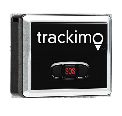 Trackimo Product