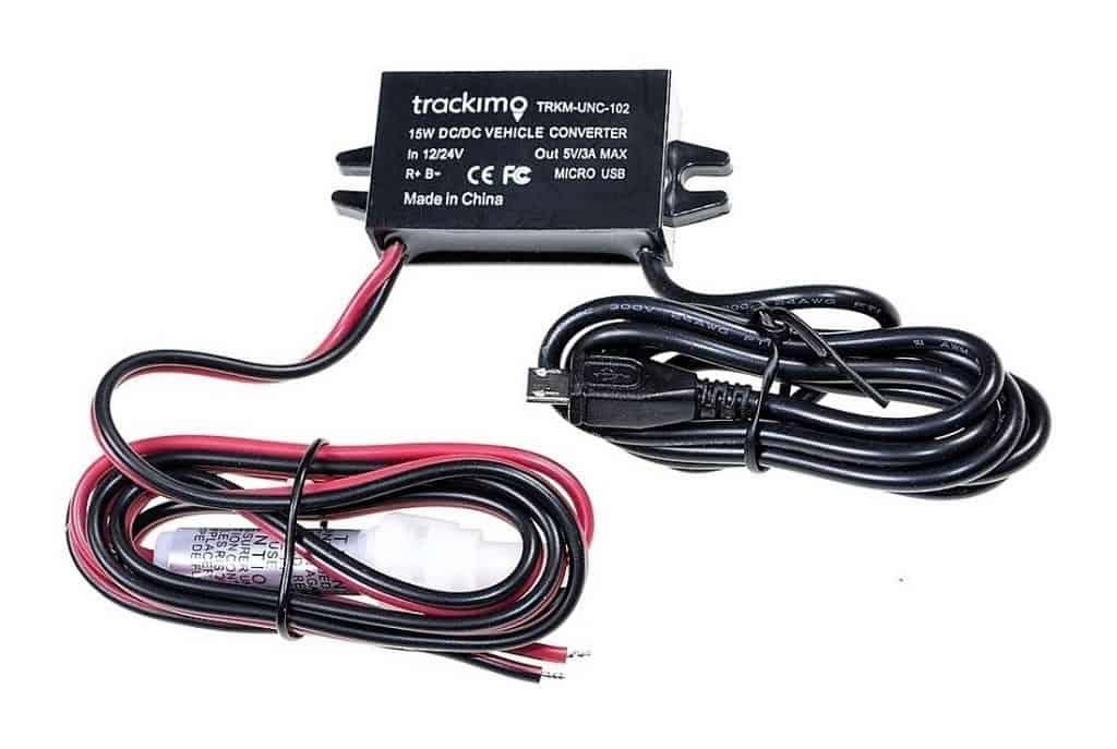 Trackimo-TRKM-UNC-102-1024x687-min (2)