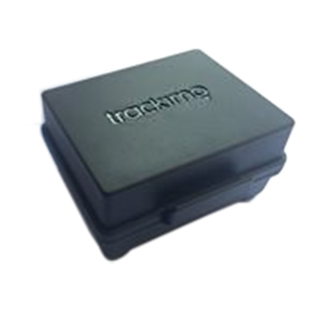 Trackimo - waterproof box 6