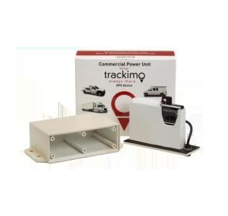 Trackimo_Truck_Trailer_Fleet_Battery_Pack
