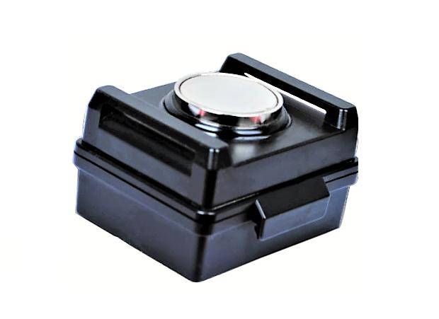 Trackimo waterproof box