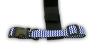 GPS Dog Tracker Collar