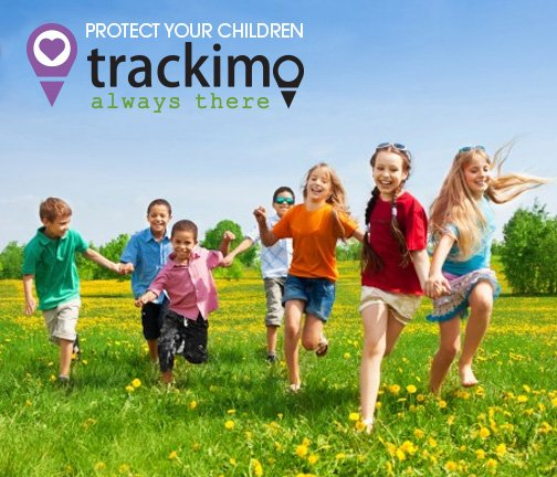 protect-your-children