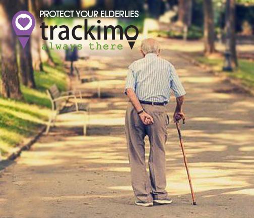 protect-your-elderlies