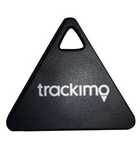 Trackimo BT Blue-Tooth Tracker