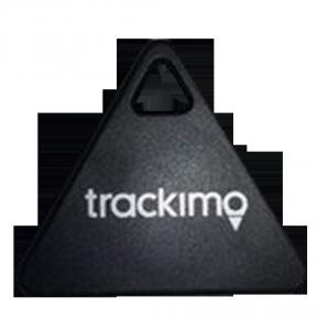 Trackimo BT Blue-Tooth Tracker