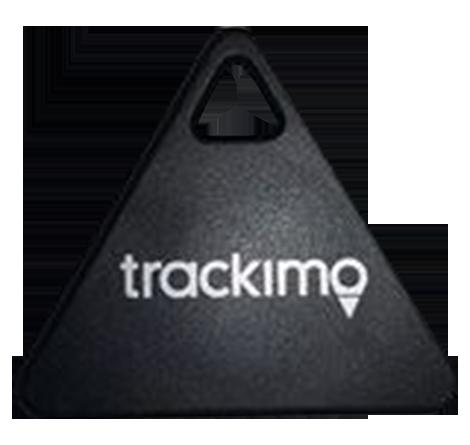 trackimo-bluetooth-3-470x445