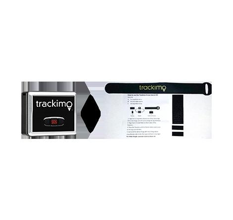 trackimo-drone-gps-kit