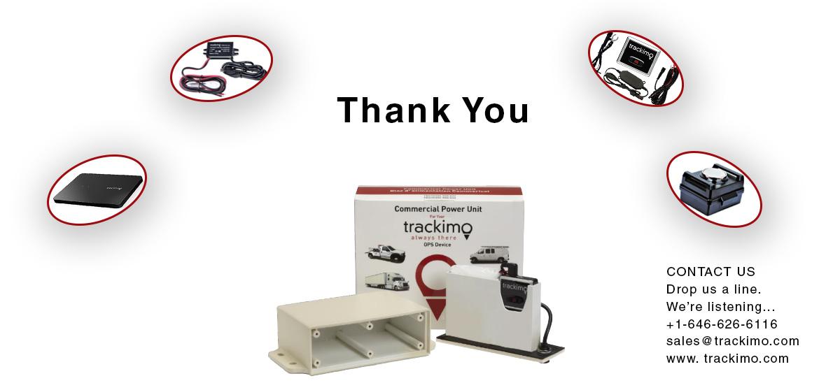 trackimo-thanks-img