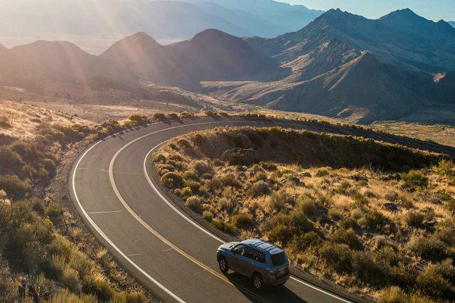 Trackimo gps vehicle management
