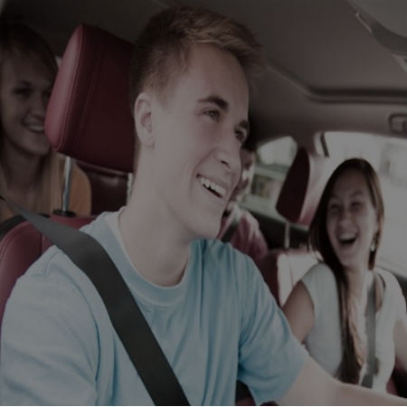11 Facts You Need to Know About Teen Driving