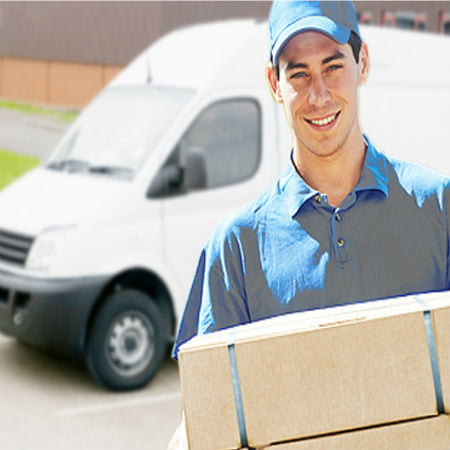 Benefits of Using GPS in Delivery Services