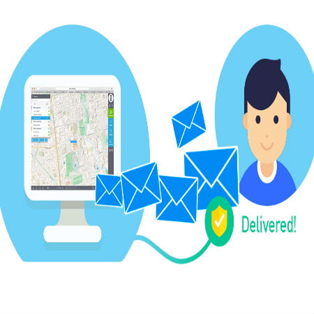 Better Mail Visibility on the Way