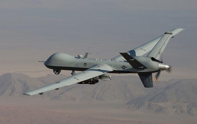 Drone_Afghanistan_ap_img1