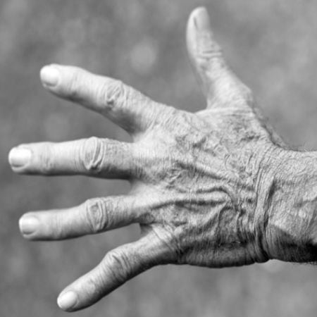 Elderly Womans Death Brings to Light the Importance of GPS Tracking Devices