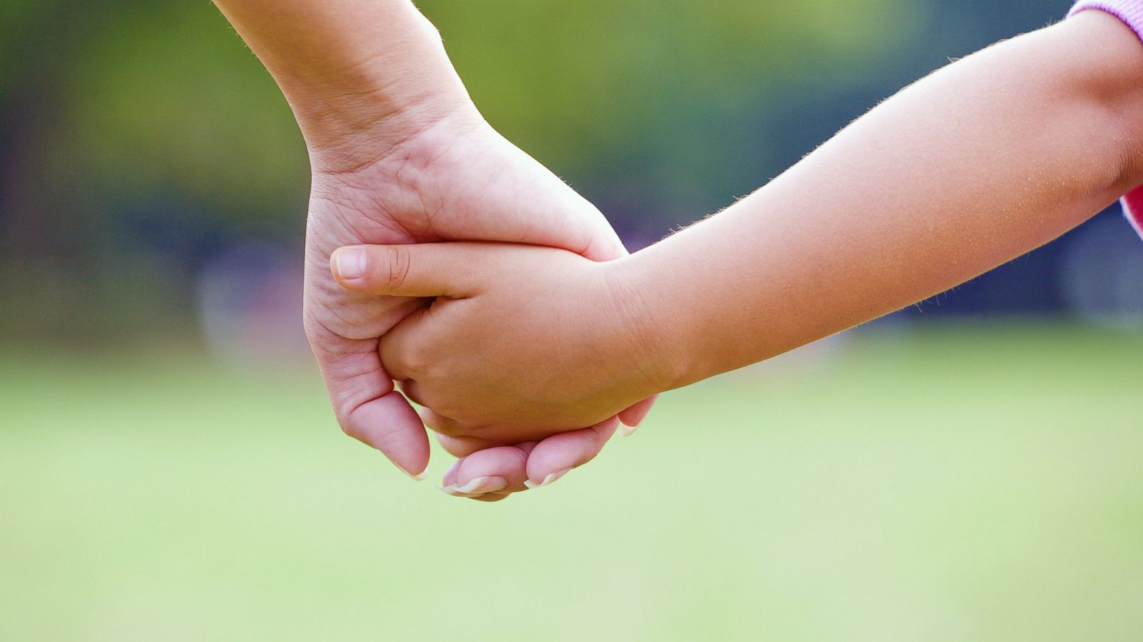 GTY_holding_hands_child_parent_sk_150427_16x9_1600