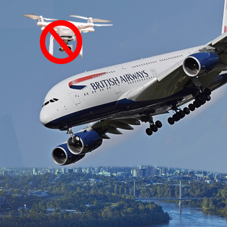 https://trackimo.com/wp-content/uploads/2016/05/Object-that-Hit-British-Airways.jpg