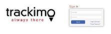 Trackimo Access