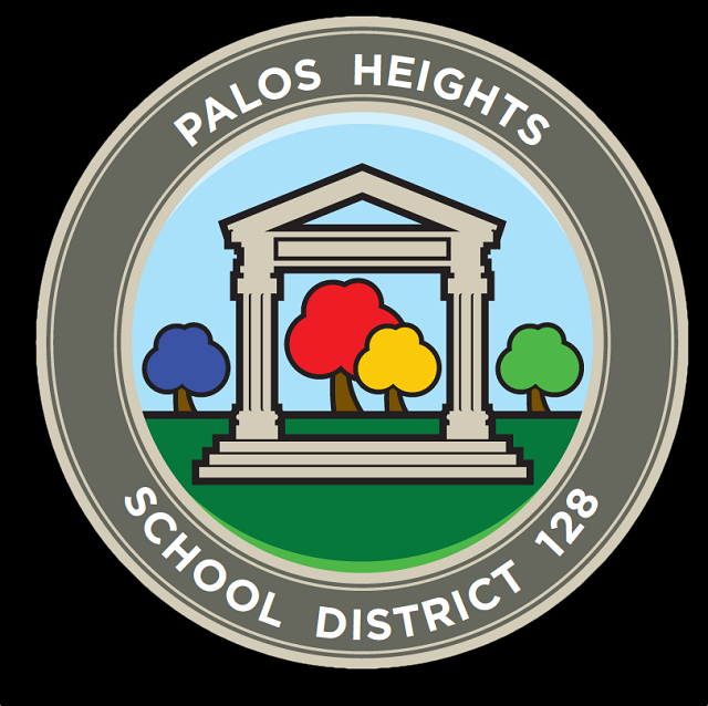 Palos Heights School District 128