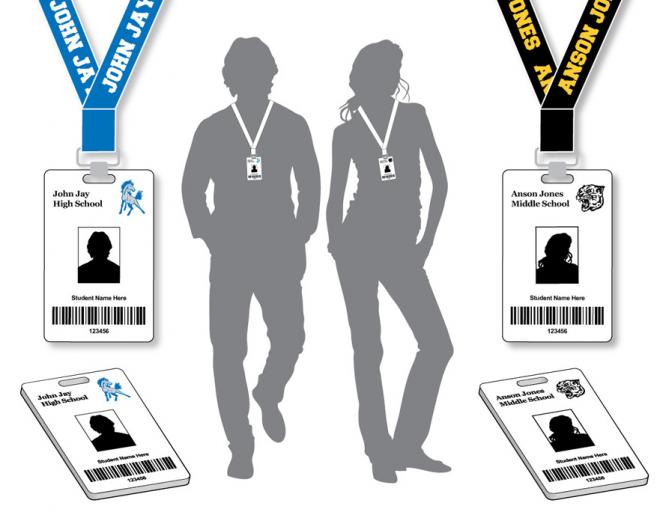 School Identification