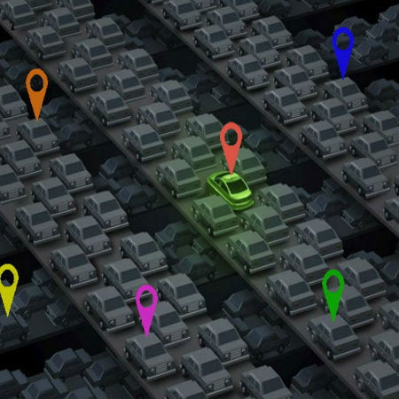 Study Gives Light on the Growing Impact of GPS Fleet Management