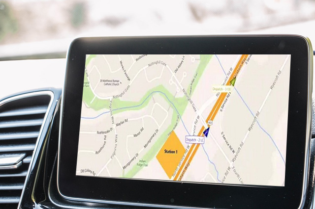 Best GPS Tracking Device