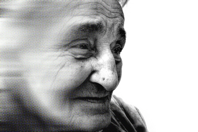 TRACKIMO-FI-Alzheimers-is-Very-Worrisome