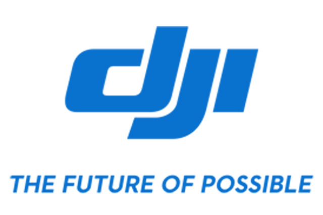 DJI to Incorporate Drone No-Fly Zones Tech