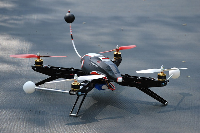 TRACKIMO-FI-Debates-For-and-Against-Drones