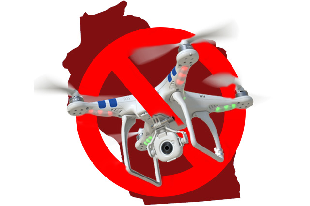 TRACKIMO-FI-Drone-Owners-in-Wisconsin-Protest-Proposed-No-Fly-Zone-Bill