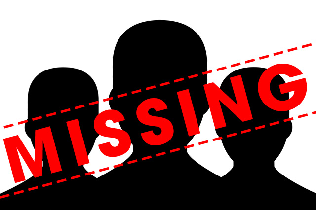 TRACKIMO-FI-Exhibition-Revealed-Missing-People