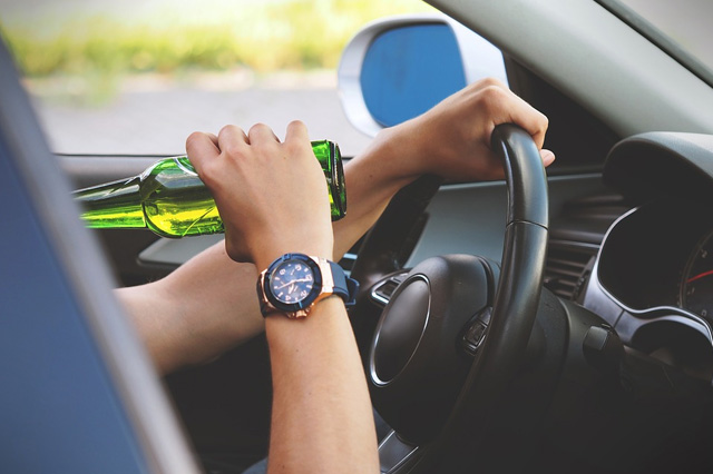 Avoid Teen Driving Accidents