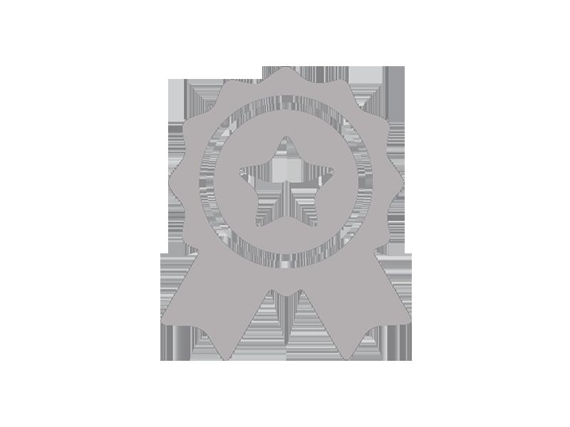 TRACKIMO-drone icons-warranty
