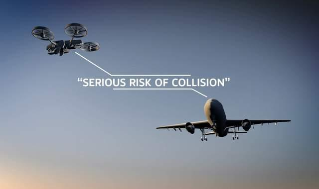 air-drone