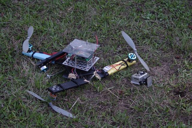 broken-drone-1